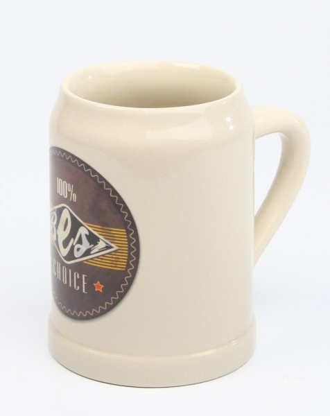 Vintage-Bierkrug-Best-Choice-2