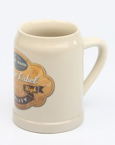 Vintage-Bierkrug-High-Quality-2