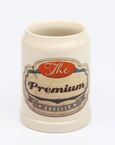 Vintage-Bierkrug-Premium-1