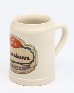 Vintage-Bierkrug-Premium-2
