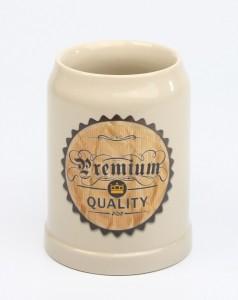 Vintage-Bierkrug-Premium-Crown-1