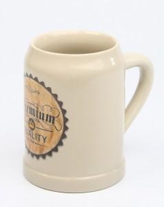 Vintage-Bierkrug-Premium-Crown-2