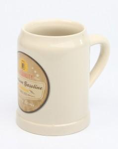Vintage-Bierkrug-Premium-Gasoline-2