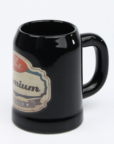 Vintage-Bierkrug-Premium-black-2