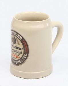 Vintage-Bierkrug-Quality-Inspected-2