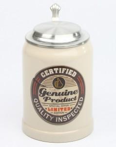 Vintage-Bierkrug-Quality-Inspected-ZD-1