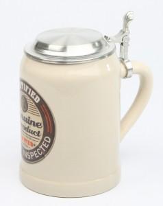 Vintage-Bierkrug-Quality-Inspected-ZD-2