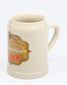 Vintage-Bierkrug-Satisfaction-guarateed-2
