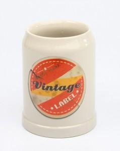 Vintage-Bierkrug-Vintage-Label-1