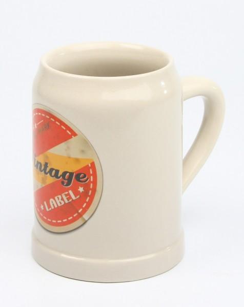 Vintage-Bierkrug-Vintage-Label-2