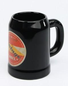 Vintage-Bierkrug-Vintage-Label-schwarz-2