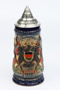 Reichsadler 0,5l, Spitzdeckel_2