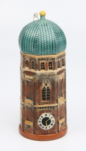 Liebfrauenkirche 0,5l, Keramikdeckel_2