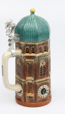 Liebfrauenkirche 0,5l, Keramikdeckel_3