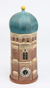 Liebfrauenkirche 1,0l, Keramikdeckel_2