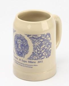 Expo Milano-1