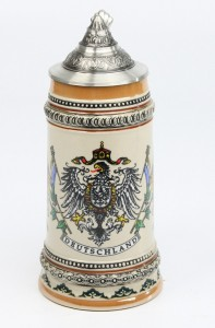 Gutsherren 0,25l, Deutschlandfahnen, Spitzdeckel_2