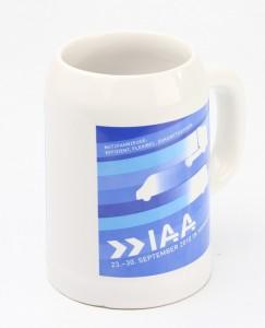 IAA Bierkrug-1