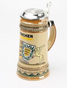 Kärcher-Bierkrug-1
