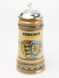 Kärcher-Bierkrug-2