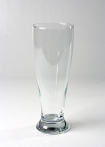 Isar Weizenbier 0,5l