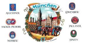 S0554_München Rathausgespann / BL