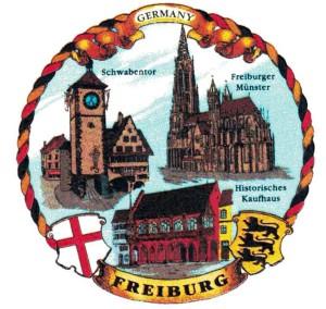 Freiburg Kombi neu