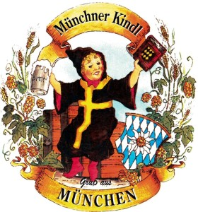 PA Münchner Kindl  München