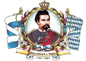 PA König Ludwig