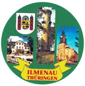 Ilmenau  Thüringen