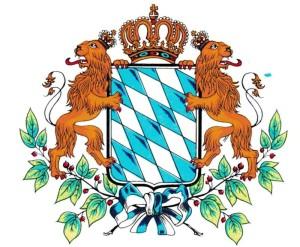 PA  Bayern