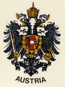 Austria  Adler
